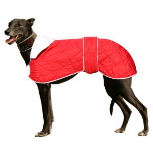 společenský kabátek
